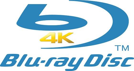 Blu-ray-Disc-4K-Ultra-HD